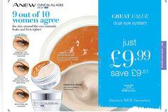 Always Use  Avon's Women Beauty Product ! 100% Results  #winter hand care #nourishing #healing hands #Ilike#cupcakes