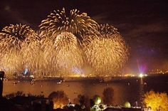 New Year's Eve | ... -tours.com/new-years-eve-istanbul,-istanbul-new-years-eve-cruise.html