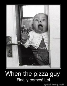 Top 49 Most Funny Babies Pictures | Just laughs fun and humor - Part 5