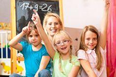 Me, Homeschool! No Way! Part 1  Misconceptions about homeschooling #homeschool
