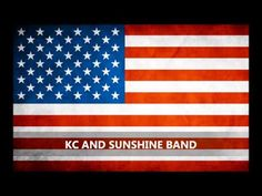 KC And Sunshine Band - Please Don't Go