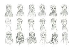 Disney_Frozen_Concept_Art_06.jpg (1060×721)