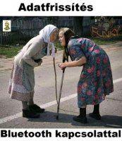 Képes humor, humoros képek   419. oldal   CanadaHun - Kanadai Magyarok Fóruma Jokes, Van, Entertaining, Comics, Funny, Flowers, Funny Humour, Husky Jokes, Memes