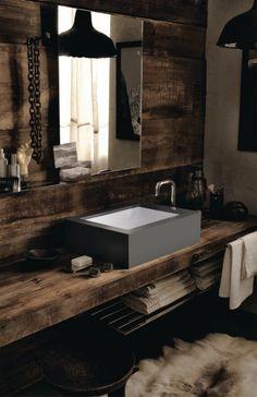 AuBergewohnlich Arbeitsplatte Corian Küche Dupont Schwarz Weiss Spüle Küchenarmatur Matt  #wohnideenkuche #kitchen #DuPont #design #interior | Wohnideen Küche |  Pinterest |u2026