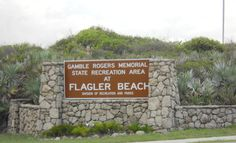 flagler beach memorial day events