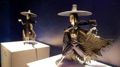 'Kubo and the Two Strings' Puppets Highlight Laika Stop-Motion Exhibit At Universal Studios http://best-fotofilm.blogspot.com/2016/08/and-two-strings-puppets-highlight-laika.html   The exhibit also features hand-crafted puppets from Laika's 'Coraline,' 'ParaNorman' and 'The Boxtrolls.'  read more    Movies  Здесь можно оставить свои комментарии.   Выпуск подготовленплагином wordpress для subscribe.ru