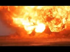 Signs of the END TIMES! Watch this and Know We are Living in the Last Days