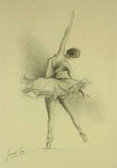 drawing tumblr dance ile ilgili görsel sonucu