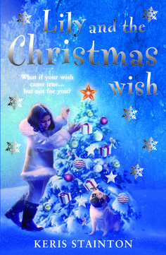 Heartwarming Christmas Read