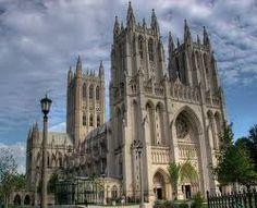 "F.G. Saraiva: Famosa catedral de Washington celebrará ""casamento..."