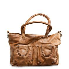 Liebeskind Handtasche #MOMENTUMforbeautifulpeople