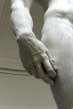 details of david by michelangelo acolorblue michelangelo acolorblue details of david by michelangelo
