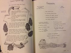 moosewood cookbook - Google Search