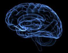 Gimnasia para el cerebro contra la ansiedad - Vanguardia