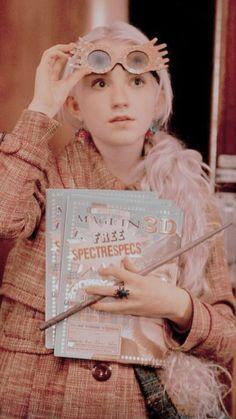 Bijoux Harry Potter, Mundo Harry Potter, Harry Potter Icons, Harry Potter Tumblr, Harry Potter Pictures, Harry Potter Aesthetic, Harry Potter Cast, Harry Potter Characters, Harry Potter World