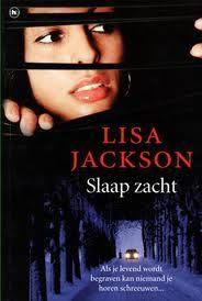 lisa jackson boeken - Google zoeken