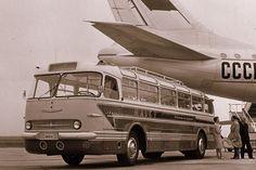 A legszebb Ikarus Retro Bus, Transport Museum, Commercial Vehicle, Old Cars, Art Nouveau, Transportation, Train, Vehicles, Buses