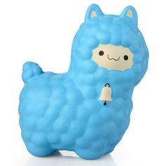 0114b6178 Kawaii Alpaca Squishy #cuteaffordablepuppies Kawaii Alpaca, Cute Alpaca,  Kawaii Shop, Kawaii Cute
