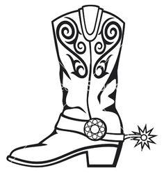 cowboy boot clip art free 32 images of cowboy boots free cliparts rh pinterest com cowboy boots images clip art free cowboy boots images clip art free