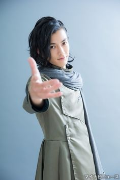 Kamen Rider Zi O, Kamen Rider Series, Japanese Boy, Happy Day, Kdrama, Raincoat, Actors, Guys, Handsome Man