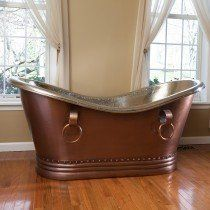 Image result for steamroom with tub