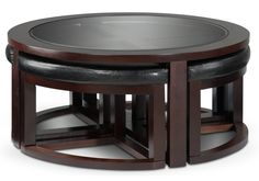 Perhaps we have been used to having ottomans tables as tufted, comfortable furniture to rest our feet. Read Idea of Leather Ottoman Coffee Table for Your House Leather Ottoman Coffee Table, Storage Ottoman Coffee Table, Ottoman Table, Brown Furniture Decor, Wooden Furniture, Unique Coffee Table, Coffee Tables, Bedroom Table, Living Room Storage