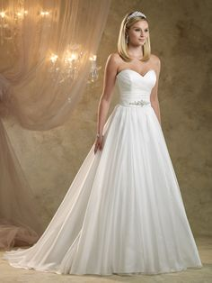 wedding dress  BEAUTIFUL DRESS