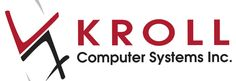 Kroll Computer Systems
