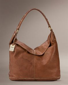 Campus Hobo Frye This Is My Next Purse To Get For Fall Go With Brown Boots Will Tell How I Like Both When Them