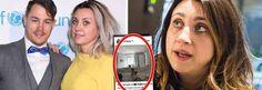 Aftonbladet: De senaste nyheterna, Sveriges största nyhetssajt