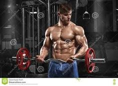 Image result for gym working