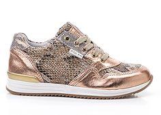 Mooie Kinderschoenen.18 Beste Afbeeldingen Van Meisjes Schoenen Shoes Sneakers