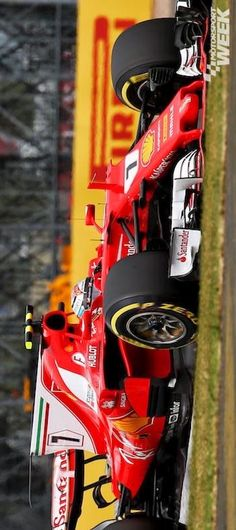 df368a923d37 2017 7 16 Twitter Kimi Raikkonen   MotorsportWeek    Unlucky situations  keep following us   F1  BritishGP motorsportweek.com news id 15334