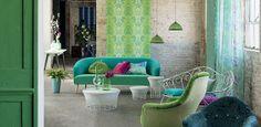 0249_Kashgar_Emerald_Wallpaper.jpg