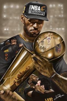 Dope Edit by Every Sunday reminds me of this magical moment. Lebron James Cavs, Lebron James Poster, King Lebron James, Kobe Lebron, King James, Lebron James Wallpapers, Nba Wallpapers, Mvp Basketball, Basketball Pictures