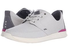 REEF Rover Low Women's Shoe