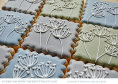 imagine these with indigenous flowers patterned on them - proteas, coral tree flowers, fynbos etc would be lovely!