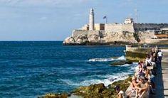Fitcuba, el evento profesional del turismo cubano. Fitcuba es sin discusión el principal evento de carácter profesional de la industria turística cubana. Directivos y empresas con presencia en Cuba encuentran en este espacio el momento ideal para establecer relaciones, trazar estrategias y políticas en el mercado del ocio y la recreación.