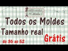 Www.alfinetadasdamoda.com.br/site