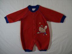 Carter's Polyester Tops & T-Shirts (Newborn - for Boys Cheap Baby Stuff, 6 Months, Best Deals, Boys, Winter, Long Sleeve, Red, T Shirt, Shopping