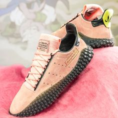 the latest 64d07 8237f Latest Sneakers, Men s Sneakers, Adidas Fashion, Fashion Shoes, Sneaker  Release, Hypebeast