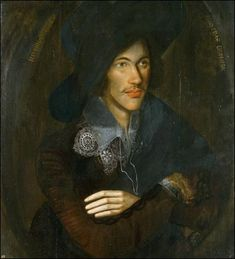 """John Donne's """"A Hymn to God the Father"""""""