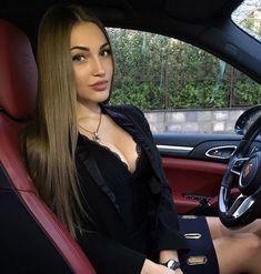 Анастасия люкс порно hd фото