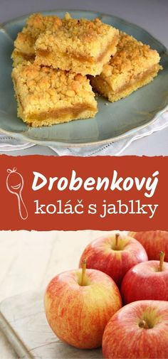 Fall Recipes, Cantaloupe, Deserts, Food And Drink, Bread, Apple, Baking, Fruit, Sweet