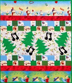 Winterquilt by Roswitha Meidl-Danek www. View Image, Joy, Quilts, Blanket, Holiday Decor, Pattern, Home Decor, Homemade Home Decor, Comforters