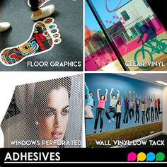 FLOOR GRAPHICS CLEAR VINYL WINDOW PERFORATED WALL VINYL LOW TACK  From $25. Ask for our offers!  Order online: www.ldpprint.com  #Offers #Promo #Marketing #Banner #Vinyl #YardSigns #Signs #PrintSigns #Printing #Colors #LargePrinting #GrandFormat #Imprime