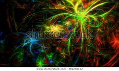"Stock ilustrace ""Intense Stylish Line Background"" 369238112 Line Background, Stylish, Illustration, Image, Illustrations"