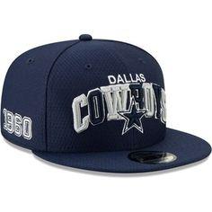 Youth New Era Navy Dallas Cowboys 2019 NFL Sideline Home Snapback Adjustable Hat, Blue Cowboy Shop, Cowboy Gear, Cowboy Hats, Dallas Cowboys Outfits, Cowboy Outfits, Emo Outfits, Summer Outfits, Nfl Store, Gucci Hat