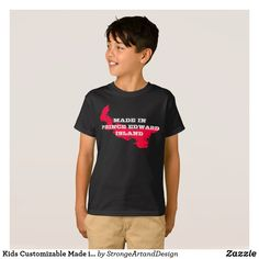 Discover a world of laughter with funny t-shirts at Zazzle! Tickle funny bones with side-splitting shirts & t-shirt designs. Laugh out loud with Zazzle today! T Shirt Kids, Boys T Shirts, Daddy Shirt, Tee Shirts, Jamaica, Look T Shirt, Shirt Style, Cyber Monday, Navajo