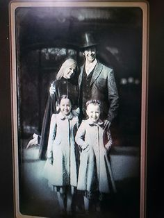 All Movies, Series Movies, Great Movies, Book Series, I Movie, Showman Movie, Barnum Bailey Circus, Serie Tv, The Greatest Showman